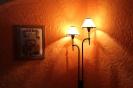 Lichteffekte & Beleuchtungen