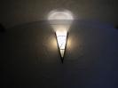 Lichteffekte & Beleuchtungen_3