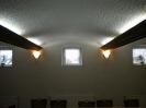 Lichteffekte & Beleuchtungen_4