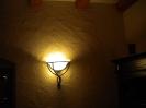 Lichteffekte & Beleuchtungen_5