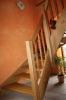 Treppenhäuser_11