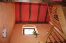 Treppenhäuser_13