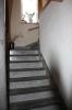 Treppenhäuser_16