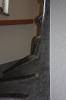 Treppenhäuser_19
