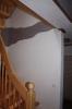 Treppenhäuser_2