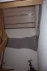 Treppenhäuser_3