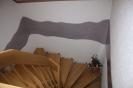 Treppenhäuser_5