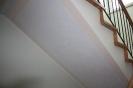 Treppenhäuser_6