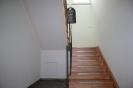 Treppenhäuser_7