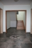 Treppenhäuser_8