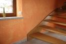 Treppenhäuser_9