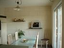 Wohnraumgestaltung_1