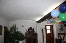 Wohnraumgestaltung_24