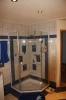 Wohnraumgestaltung_32