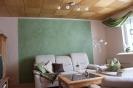 Wohnraumgestaltung_45