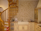 Wohnraumgestaltung_5